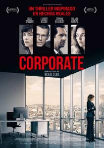 corporate-cartel-8125