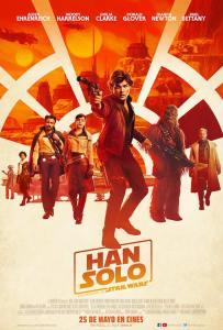 han_solo_una_historia_de_star_wars-cartel-8146