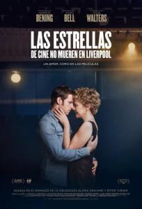 las_estrellas_de_cine_no_mueren_en_liverpool-cartel-8065