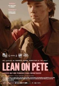 lean_on_pete-cartel-8117