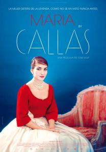 maria_by_callas-cartel-8036
