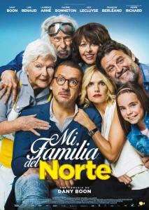 mi_familia_del_norte-cartel-8104