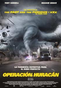 operacion_huracan-cartel-8138