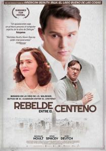 rebelde_entre_el_centeno-cartel-8100