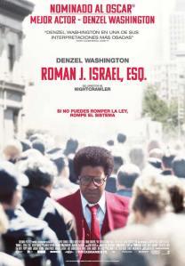 roman_j_israel_esq_-cartel-7960