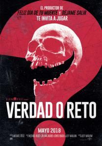 verdad_o_reto-cartel-8091