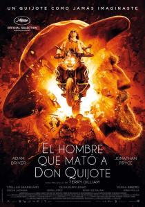 el_hombre_que_mato_a_don_quijote-cartel-8174