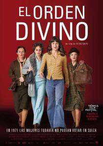 el_orden_divino-cartel-8164