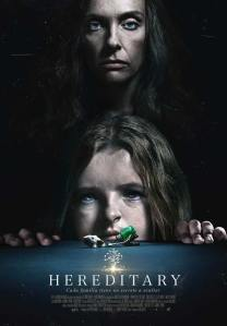 hereditary-cartel-8207