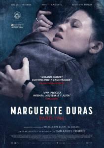 marguerite_duras_paris_1944-cartel-8137