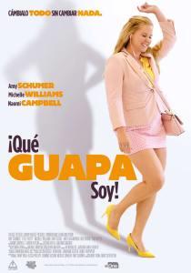 que_guapa_soy-cartel-8128