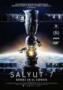 salyut_7_heroes_en_el_espacio-cartel-8182