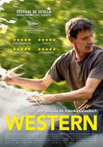 western-cartel-8213