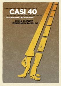 casi_40-cartel-8155
