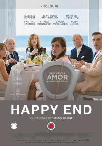 happy_end-cartel-8242