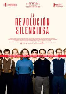 la_revolucion_silenciosa-cartel-8256