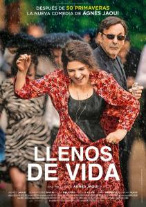 llenos_de_vida-cartel-8235