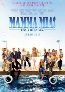 mamma_mia_una_y_otra_vez-cartel-8186