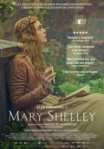 mary_shelley-cartel-8248