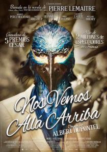 nos_vemos_alla_arriba-cartel-8200