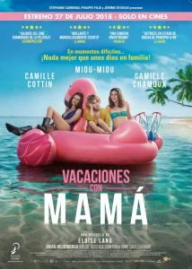 vacaciones_con_mama-cartel-8212
