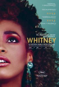 whitney-cartel-8239