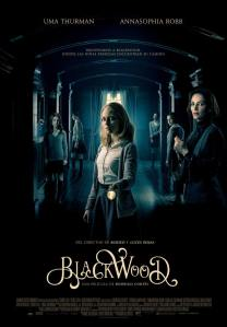 blackwood-cartel-8246
