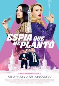 el_espia_que_me_planto-cartel-8291