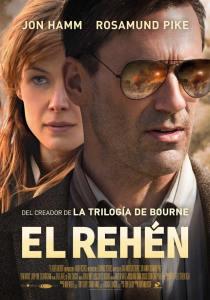 el_rehen-cartel-8295