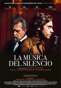 la_musica_del_silencio-cartel-8302