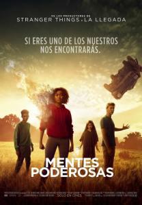 mentes_poderosas-cartel-8251