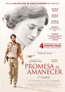 promesa_al_amanecer-cartel-8217