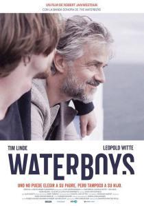 waterboys-cartel-8009