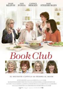 book_club-cartel-8321