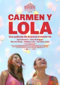 carmen_y_lola-cartel-8151