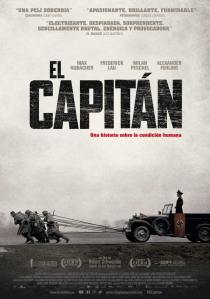el_capitan-cartel-8355