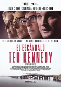 el_escandalo_ted_kennedy-cartel-8339