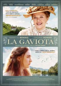 la_gaviota-cartel-8304