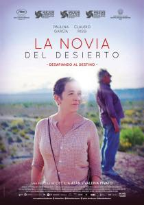 la_novia_del_desierto-cartel-8309