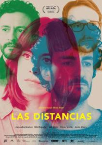 las_distancias-cartel-8148