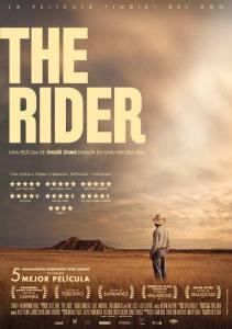 the_rider-cartel-8312
