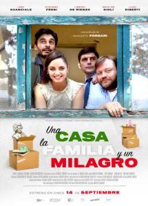 una_casa_la_familia_y_un_milagro-cartel-8286