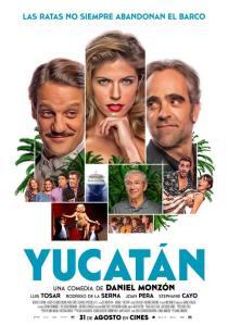 yucatan-cartel-8305