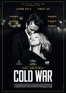 cold_war-cartel-8330