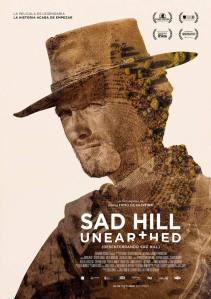 desenterrando_sad_hill-cartel-8262
