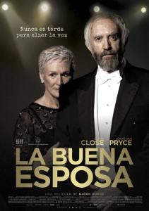 la_buena_esposa-cartel-8301