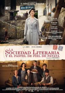 la_sociedad_literaria_y_el_pastel_de_piel_de_patata-cartel-8396