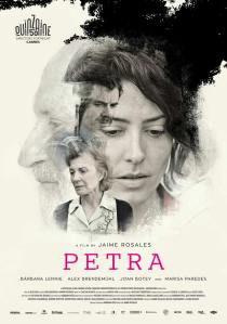 petra-cartel-8149