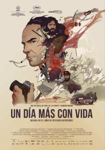 un_dia_mas_con_vida-cartel-8382