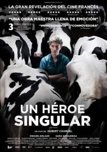 un_heroe_singular-cartel-8327
